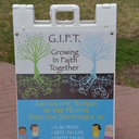 Growing in Faith Together (G.I.F.T.) photo album thumbnail 4