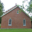 Saint Bridget's Church Bloomfield photo album thumbnail 5