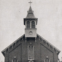 Saint Bridget's Church Bloomfield photo album thumbnail 51