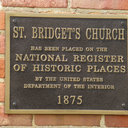 Saint Bridget's Church Bloomfield photo album thumbnail 55