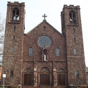 Saint Mary's Church Canandaigua photo album thumbnail 1