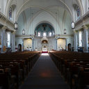 Saint Mary's Church Canandaigua photo album thumbnail 10