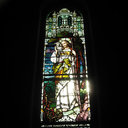 Saint Mary's Church Canandaigua photo album thumbnail 101