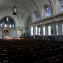Saint Mary's Church Canandaigua photo album thumbnail 13