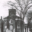 Saint Mary's Church Canandaigua photo album thumbnail 117