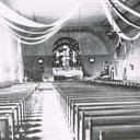 Saint Mary's Church Canandaigua photo album thumbnail 118