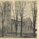 Saint Mary's Church Canandaigua photo album thumbnail 124