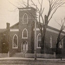 Saint Mary's Church Canandaigua photo album thumbnail 126