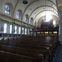 Saint Mary's Church Canandaigua photo album thumbnail 16