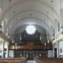 Saint Mary's Church Canandaigua photo album thumbnail 17