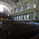 Saint Mary's Church Canandaigua photo album thumbnail 18