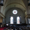 Saint Mary's Church Canandaigua photo album thumbnail 22