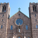 Saint Mary's Church Canandaigua photo album thumbnail 2