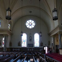 Saint Mary's Church Canandaigua photo album thumbnail 23