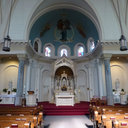 Saint Mary's Church Canandaigua photo album thumbnail 24