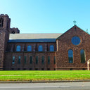 Saint Mary's Church Canandaigua photo album thumbnail 5