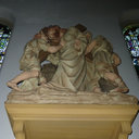 Saint Mary's Church Canandaigua photo album thumbnail 53