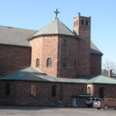 Saint Mary's Church Canandaigua photo album thumbnail 6