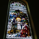 Saint Mary's Church Canandaigua photo album thumbnail 83
