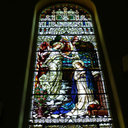 Saint Mary's Church Canandaigua photo album thumbnail 84
