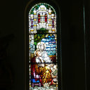 Saint Mary's Church Canandaigua photo album thumbnail 88