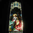 Saint Mary's Church Canandaigua photo album thumbnail 98